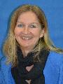 Birgit Asinger